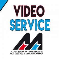 VIDEO SERVICE AAIC 2020