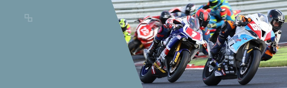 International Motorcycle Championship